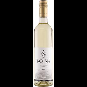 Wine Princess - Balla Geza - Kolna - Sauvignon Blanc