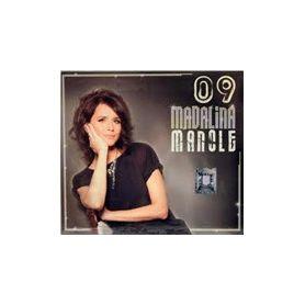 09 - Madalina Manole