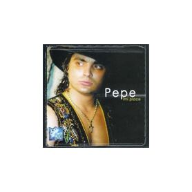 Imi place - Pepe