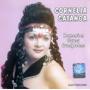 As pleca cu tine-n lume - Cornelia Catanga