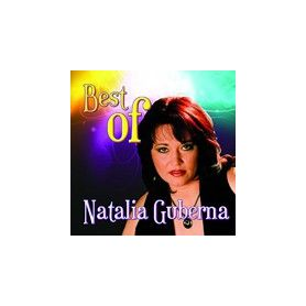 Best Of - Natalia Guberna