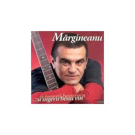 ...si ingeri beau vin - Margineanu