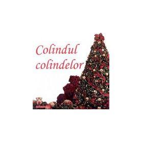 Colindul Colindelor