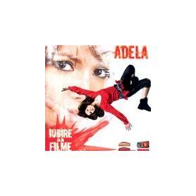 Iubire ca in filme - Adela