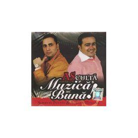 Sorinel Pustiu & Adrian Minune - Asculta Muzica Buna!