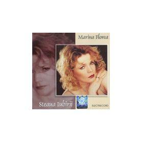 Steaua iubirii - Marina Florea