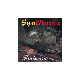 SYMPHOENIX - TIMISOARA - PHOENIX