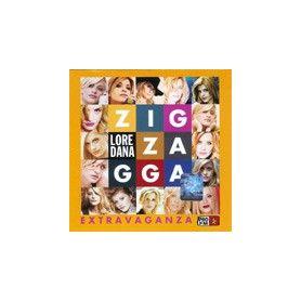 Zig-Zagga Extravaganza - Loredana