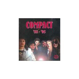 88 - 95 - COMPACT