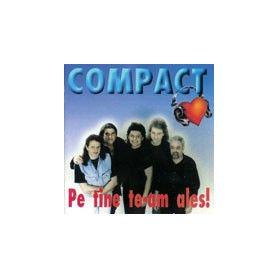 PE TINE TE-AM ALES - COMPACT