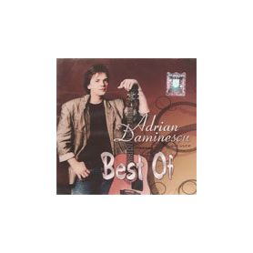Best Of - Adrian Daminescu