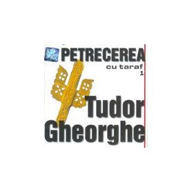 CU TARAF 1 - TUDOR GHEORGHE