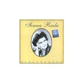 Vol. 3 - Ioana Radu