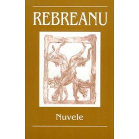 Rebreanu - Nuvele