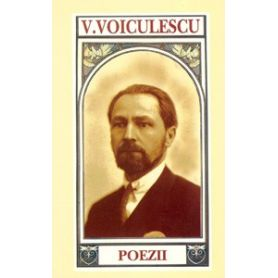 V. Voiculescu - Poezii