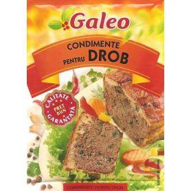 Condimente pentru Drob - Galeo