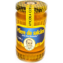 Apicola Costache - Acacia Honey
