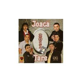 Joaca Tare 2011