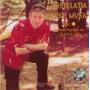 Vol. 5 - Constelatia Gypsy Music