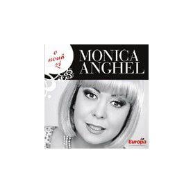 O noua zi - Monica Anghel