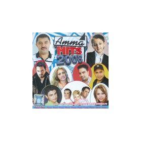 2008 - Amma Hits