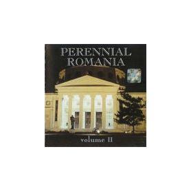 Vol. 2 - Perennial Romania