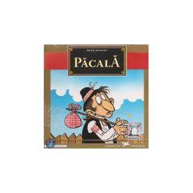 Ioan Slavici - Pacala
