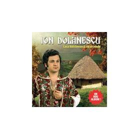 Casa batraneasca nu se vinde - Ion Dolanescu