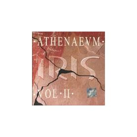 Athenaevm Vol. 2 - Iris