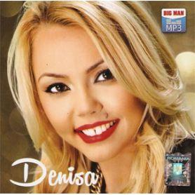 MP3 - 2015 - Denisa