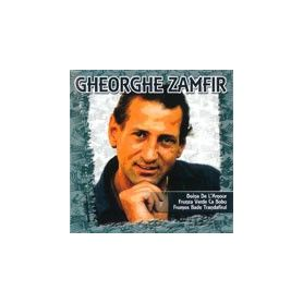 HM072 - Gheorghe Zamfir