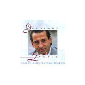 HM074 - Gheorghe Zamfir