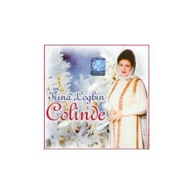 Colinde - Irina Loghin