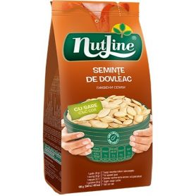 Nut Line - Seminte de dovleac