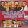 Vol. 2 - Parada Manelelor 2008