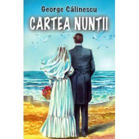 G. Calinescu - Cartea nuntii
