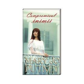 Mary Jo Putney - Compromisul inimii