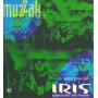 Miron Ghiu-Caia - Iris spectacolul abia incepe