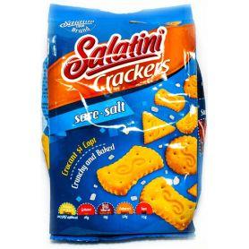 Salatini - crackers