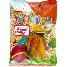 Triti-Bell-Weizenflocken