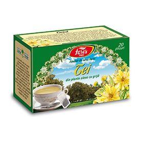 Biovit - Ceai de Tei