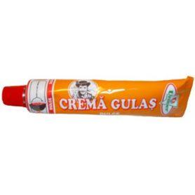 Univer - süße Gulaschpaste