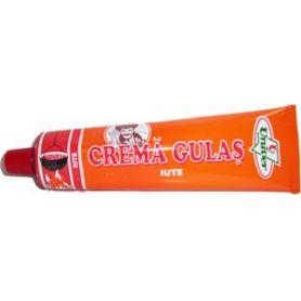 Univer - Crema Gulas iute