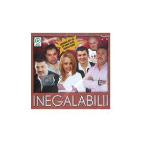 - Inegalabilii