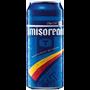 Timisoreana - Lux - Premium Pils