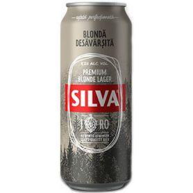 Silva - Pils Premium Quality