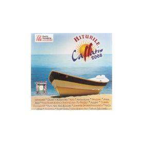 2008 - Hiturile Callatis