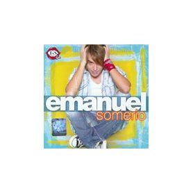 Somerio - Emanuel