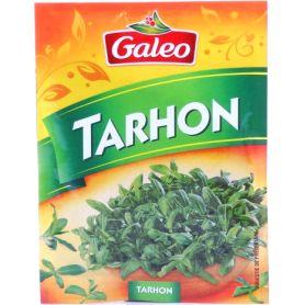 Galeo - Tarhon
