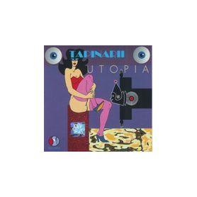 Utopia - Tapinarii